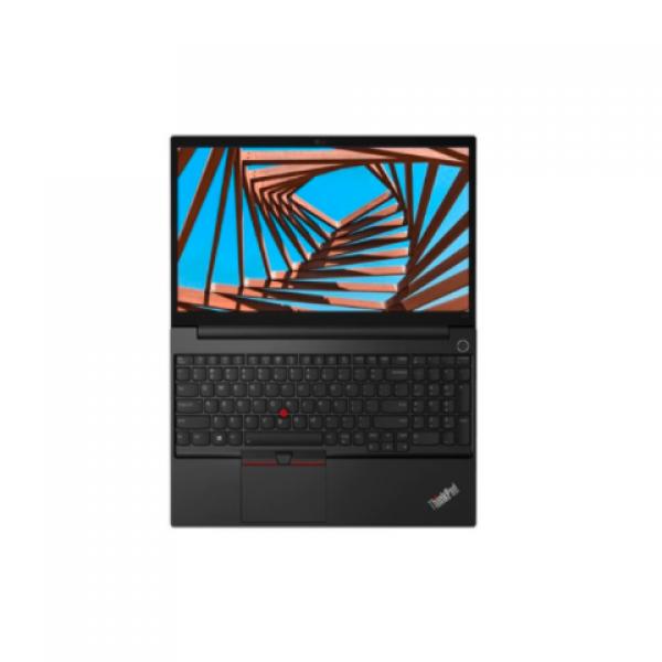 Lenovo Thinkpad E15 G2 20TD004KTX i7-1165G7 1...
