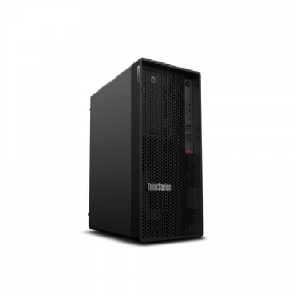 Lenovo ThinkStation P340 30DH00FTTX  İntel Xe...