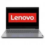 Lenovo V15 82C7001HTX AMD Ryzen 5 3500U 8GB 256GB SS...