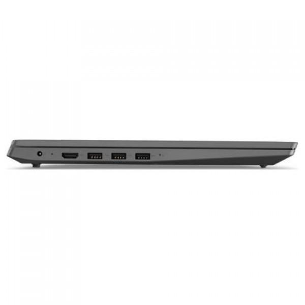 Lenovo V15 82C7001HTX AMD Ryzen 5 3500U 8GB 256GB SSD 15.6 inc FreeDOS Taşınabilir Bilgisayar