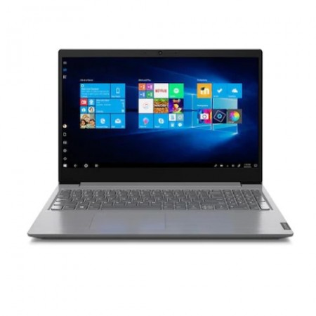 """Lenovo V15-ADA 82C7000RTX AMD Ryzen 5-3500U 8GB 256GB SSD 15.6"""" FHD W10H Taşınabilir Bilgisayar"""