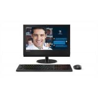 Lenovo V310z 10QG001NTX i5-7400 4GB 500GB 19.5 inc HD Free Dos All In One Bilgisayar