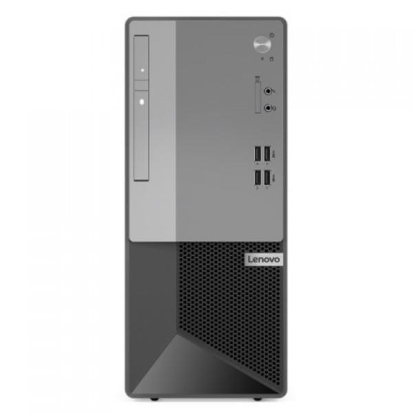 Lenovo V50t 11ED003WTX i3-10100 4GB 256GB Fre...