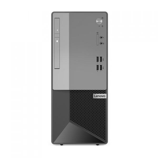 Lenovo V50T 11ED0040TX i7-10700 16GB 512SSD 2...