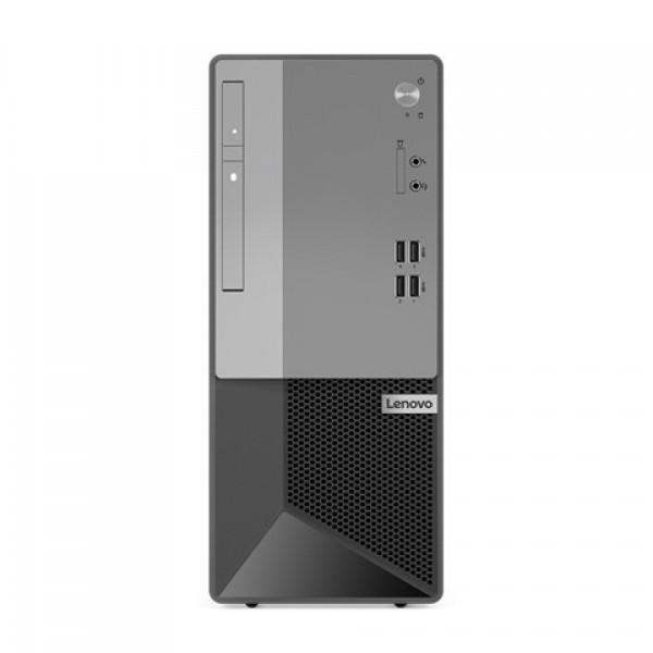 Lenovo V50T 11ED0043TX i5-10400 4GB 256GB SSD...