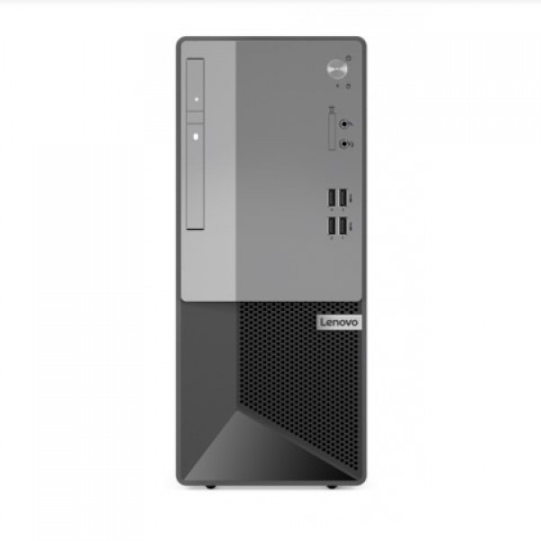 Lenovo V50t 11HD004KTX i3-10100 4GB 1TB FreeD...