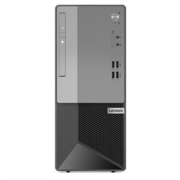 Lenovo V50T 11HD004NTX i3-10100 4GB 1TB HDD W...