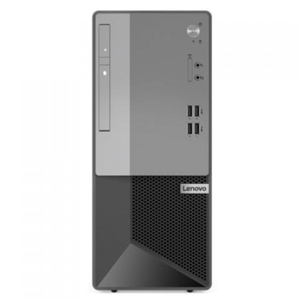 Lenovo V50T 11HD004QTX i7-10700 8GB 1TB W10Pr...