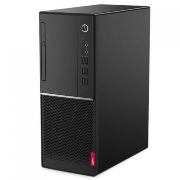 LENOVO V55T 11CC001LTX AMD RYZEN 5 3400G 8GB 1TB HDD FreeDos Masaüstü Bilgisayar