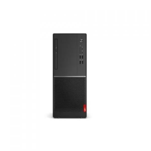 Lenovo V55T 15ARE 11KJ003LTX R5-4600G 8GB 1TB HDD FreeDos Masaüstü Bilgisayar