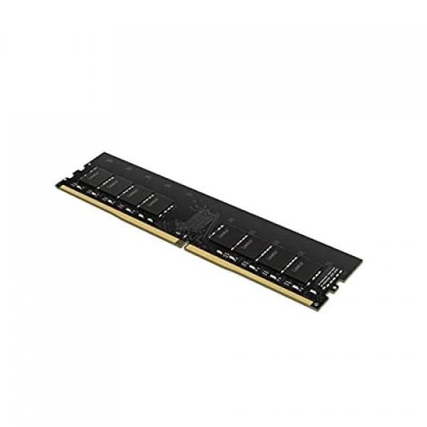 Lexar LD4AU016G-R2666G 16GB 2666 MHz DDR4 CL1...