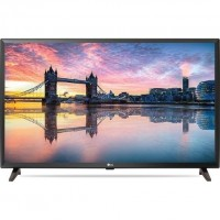 Lg 32MN19HM 32 inc 82 Ekran Led Tv