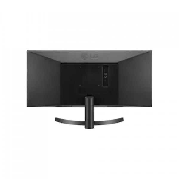 LG 34WK500 34 inc 5ms Full HD Freesync IPS Oyuncu Monitörü