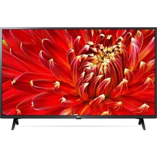 LG 43LM6300 43 inc 109 Ekran Full HD Uydu Alı...