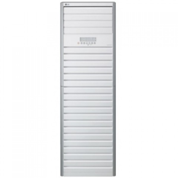 LG APNH48GTLA0 48000 BTU Inverter Salon Tipi ...