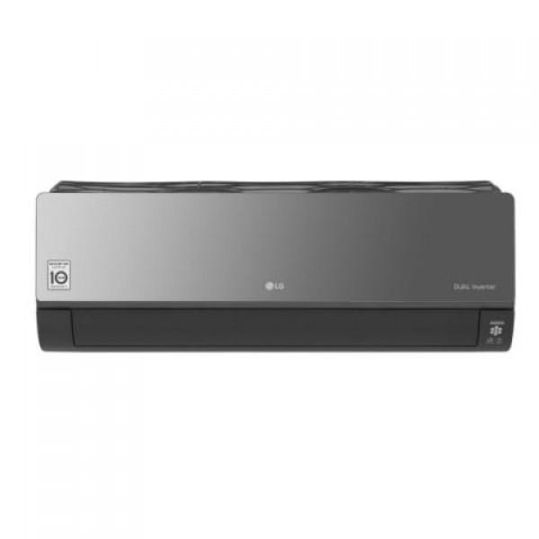 LG Artcool S3-M12JARZA A++ 12000 BTU Inverter...