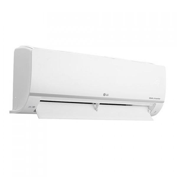 LG Dual Cool S24ETK S3-W24K22BA A++ 24000 BTU Inverter Duvar Tipi Klima