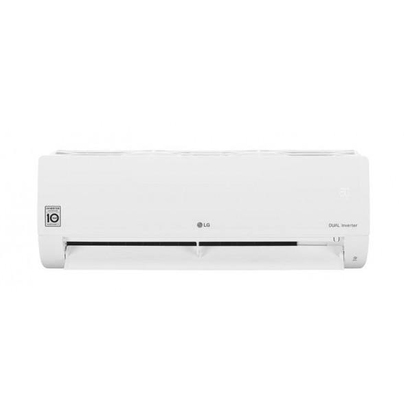 LG Dual Eco S3-W12JA3AA 12K A++ 12000 BTU Inverter Duvar Tipi Klima