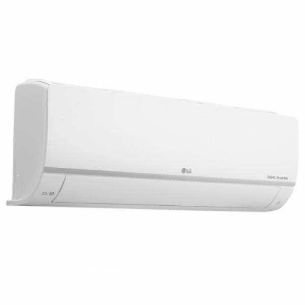 LG Dual Cool S18etk S3-w18kl2ba A++ 18000 Btu Inverter Duvar Tipi Klima