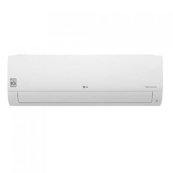 LG Dual Eco S3-W24K23BA A++ 24000 BTU Inverte...