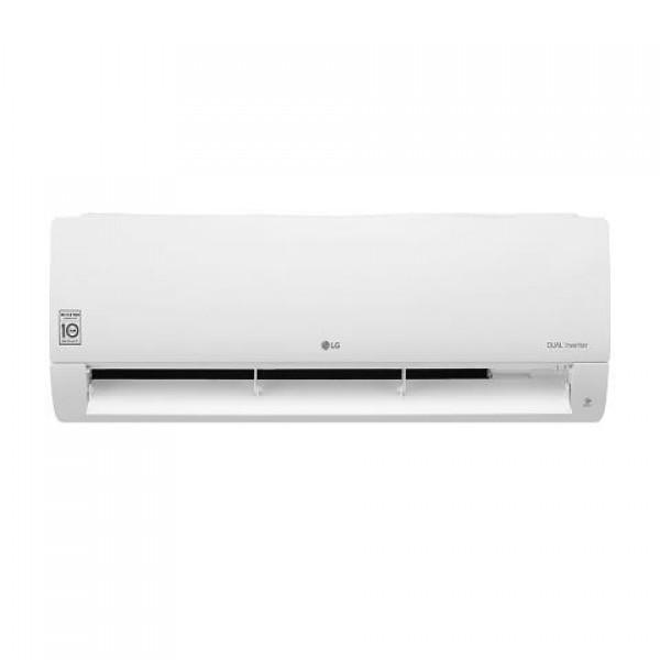LG Dual Eco S3-W24K23BA A++ 24000 BTU Inverter Duvar Tipi Klima