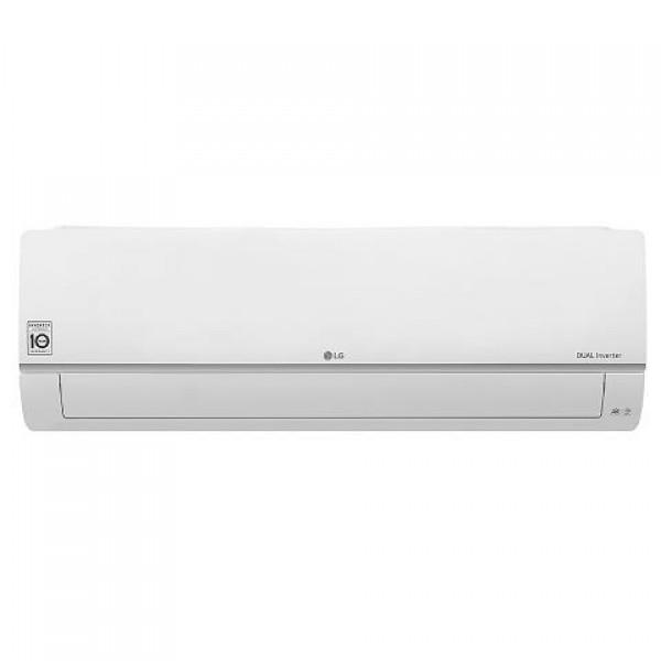 LG Dual Plus S3-M24K22FA 24K Wi-Fi A++ 24000 ...