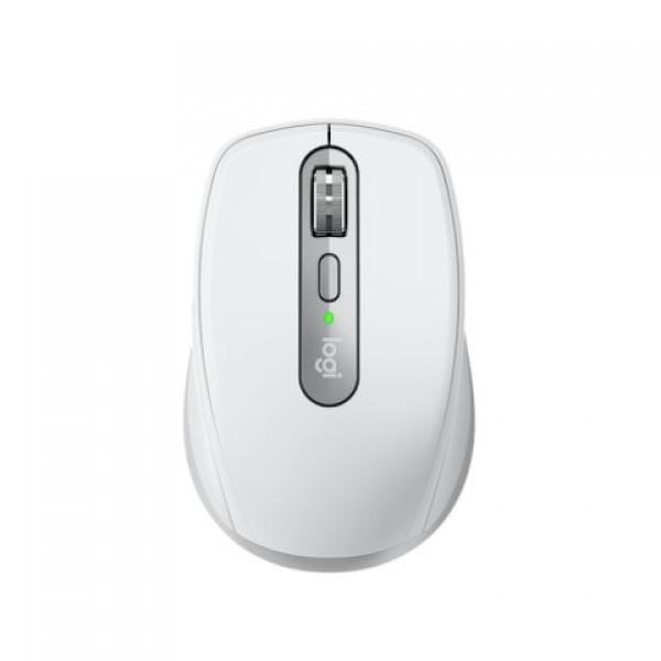 Logitech MX Anywhere 3 Kompakt 910-005989 Gri...