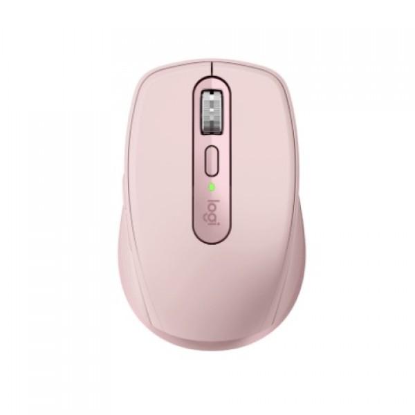 Logitech MX Anywhere 3 Kompakt 910-005990 Pem...