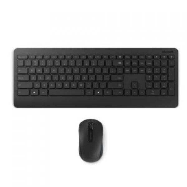 Microsoft PT3-00016 Wireless Desktop 900 Usb ...