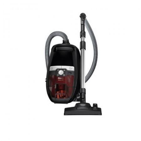 Miele Blizzard CX1 Powerline Red Edition Elektirikli Süpürge
