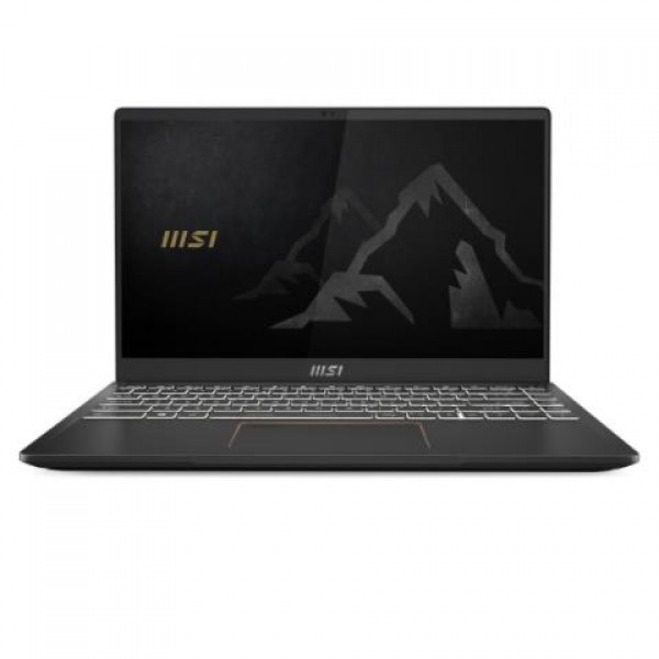 MSI NB SUMMIT E14 A11SCST-223TR i7-1185G7 16G...