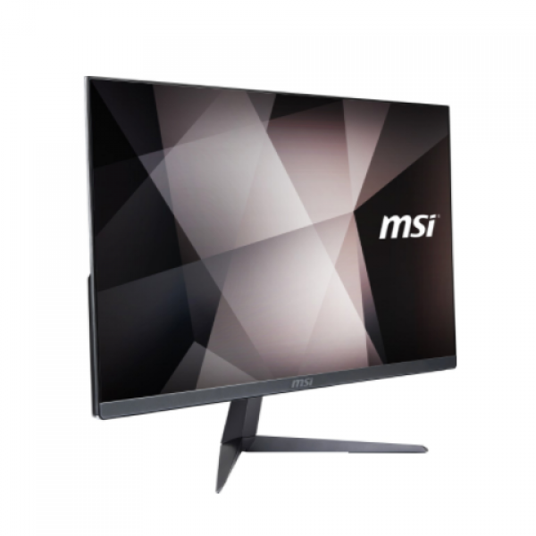 MSI Pro 24X 10M-023EU Intel Core i5 10210U 8G...