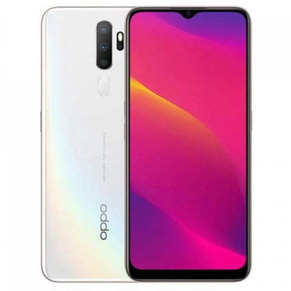 Oppo A5 2020 64 GB Beyaz Cep Telefonu - Oppo ...