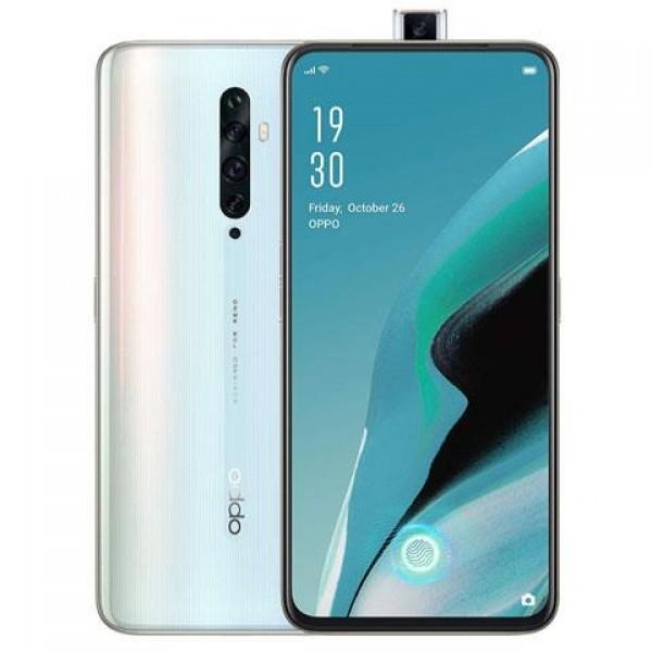 Oppo Reno 2Z 128GB Beyaz Cep Telefonu - Oppo ...