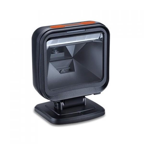 Perkon PS4300 1D Lazer USB Kablolu Masaüstü B...