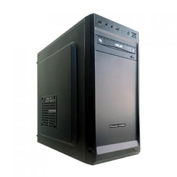 PG ZEUGMA i5-650 8Gb 240GB SSD 2GB GT610 Free...