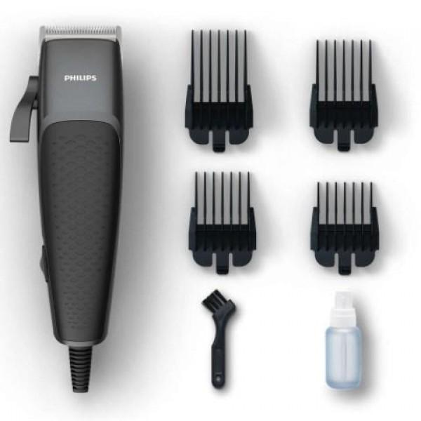Philips 3000 Serisi HC3100/15 Sakal ve Saç Ke...