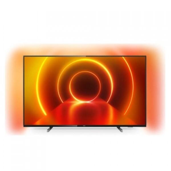 PHILIPS 50PUS7805 50 inc 127cm 4K Ultra HD Al...