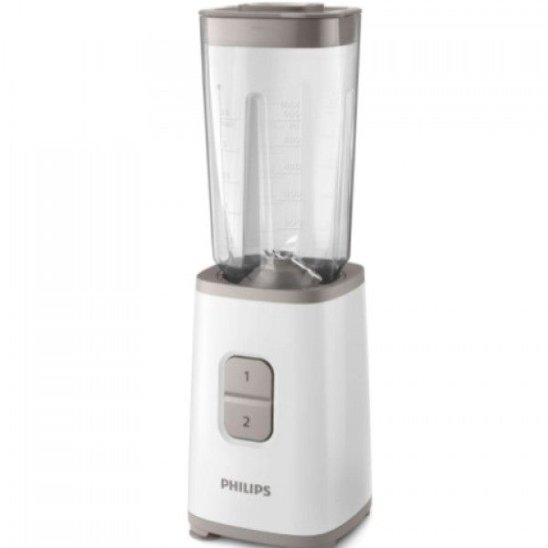 Philips HR2602/00 Daily Collection Smoothie 3...