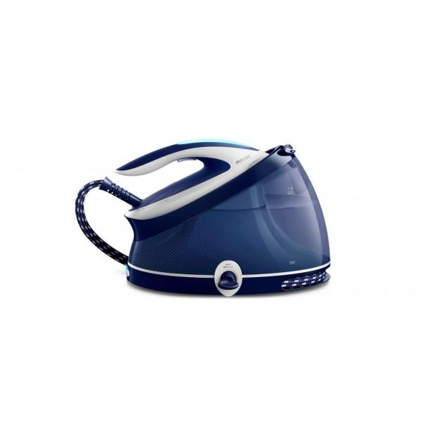 Philips Perfect Care Aqua Pro GC9330 2100 W B...