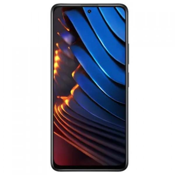 Poco X3 GT 256GB Siyah Cep Telefonu - Poco Tü...