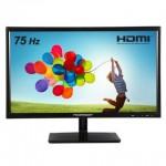 POWERBOOST M2150VH 21.5 inc 5MS FHD 75Hz VGA HDMI MO...
