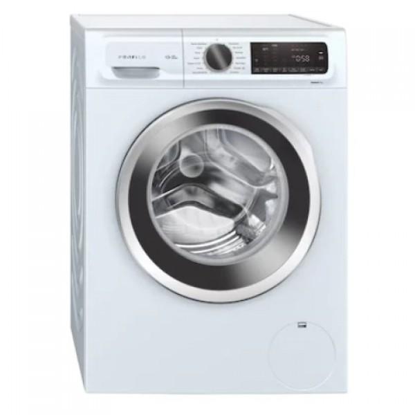 Profilo CGA242X1TR 1200 Devir 9 KG Çamaşır Ma...