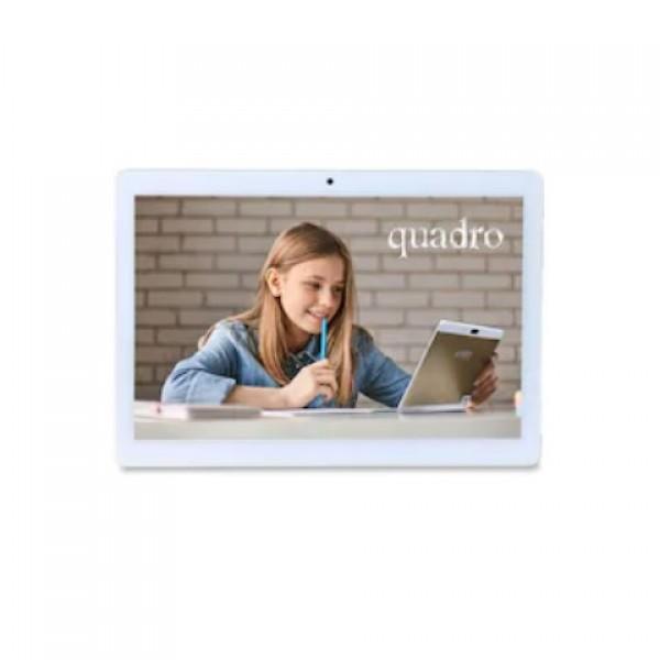 "Quadro Soft Touch 102 2 GB 32 GB 10.1"" A..."