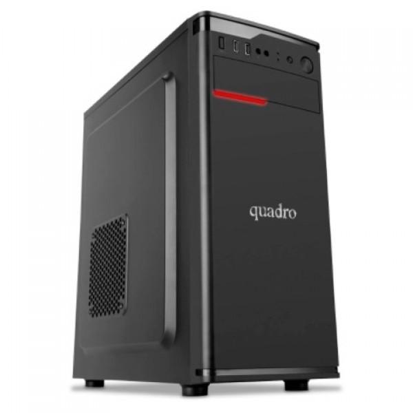 Quadro Solid DHA-44825 i5-4460 8GB 256GB SSD ...