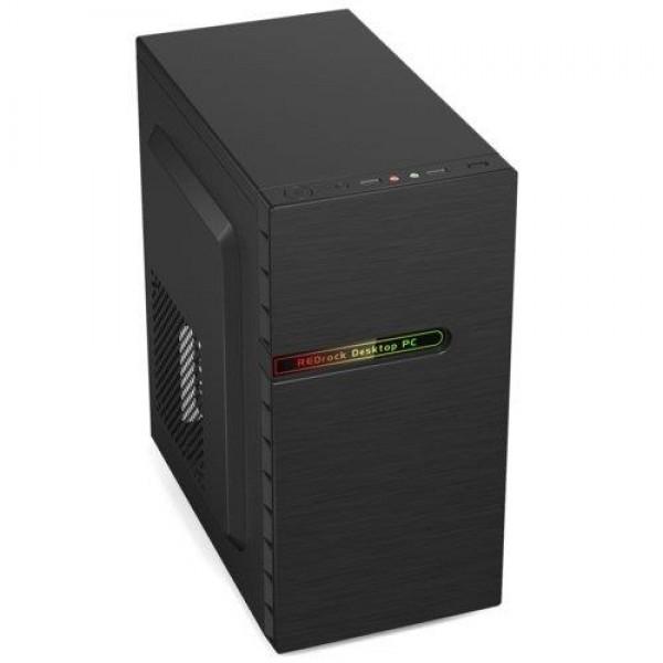 Redrock B33224R12S i3-3220 4GB 128GB SSD Free...