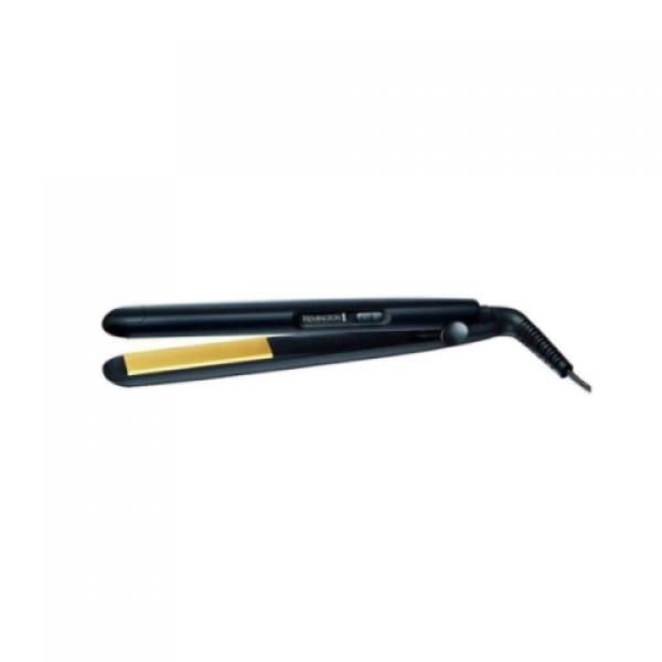 Remington S1450 Seramik Saç Düzleştirici