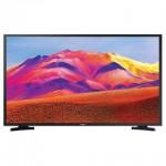 Samsung 40T5300 Full HD 40 inc 102 Ekran Uydu Alıcıl...