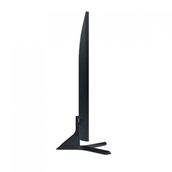 Samsung 43TU8500 43 inc 109 Ekran Uydu Alıcılı 4K Ultra HD Smart LED Televizyon