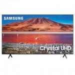 Samsung 50TU7000 Crystal 4K Ultra HD 50 inc 127 Ekra...